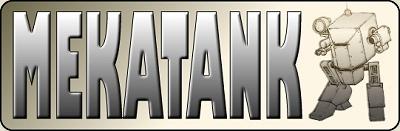 un nouveau jeu de maquettes : MEKATANK et une belle boutique de maquettes Logo-m10