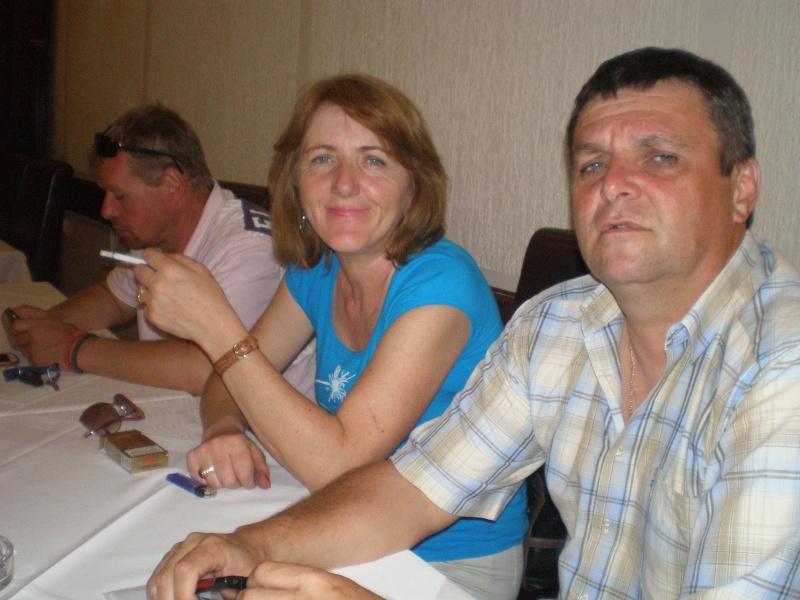 Gaudeamus 25.04.2012.god. P4270012