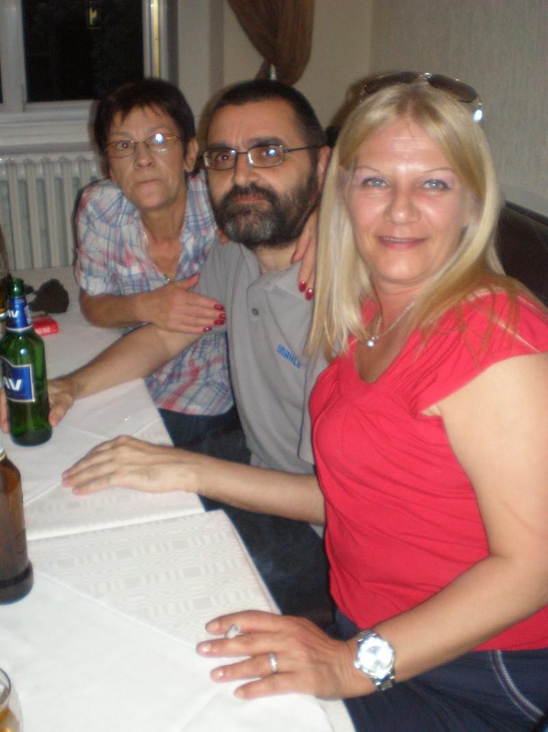 Gaudeamus 25.04.2012.god. P4270016