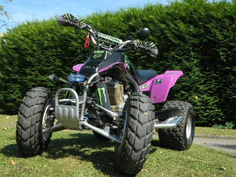 Recifaliste motard 22617510