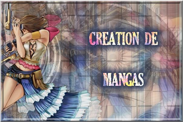 creation-de-mangas