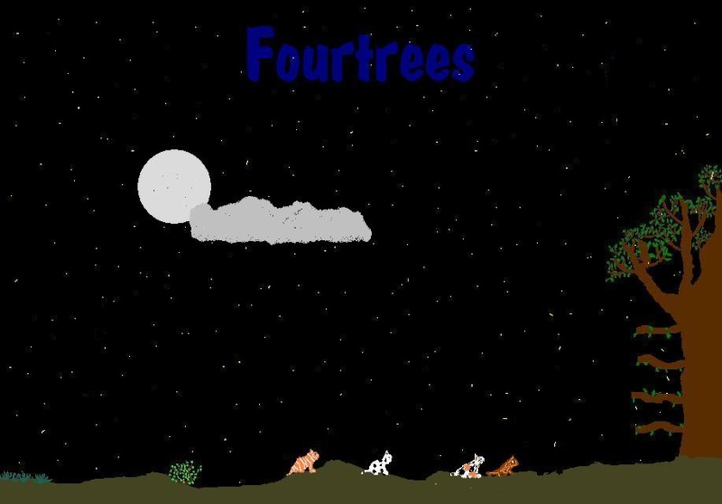 My Fourtrees Pic Fourtr12