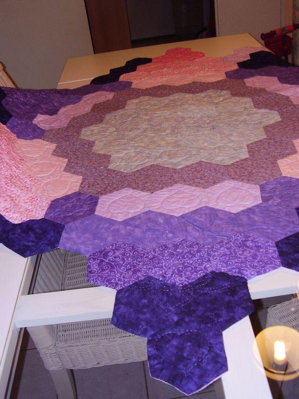 patchwork Centre10