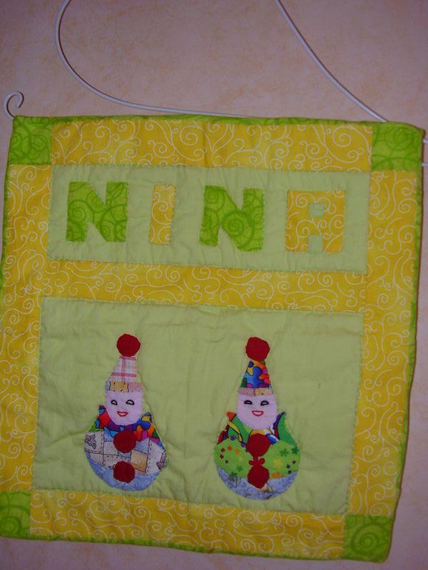 patchwork Nina_410