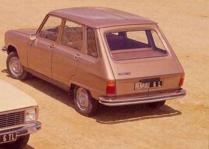 Les Hayons 1976_r10
