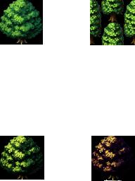 Diverses planches de chara utiles [pour les non multisets] Arbrep10