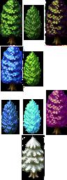 Diverses planches de chara utiles [pour les non multisets] Arbres11