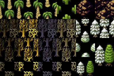 Diverses planches de chara utiles [pour les non multisets] Plante11