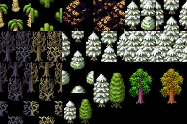 Diverses planches de chara utiles [pour les non multisets] Plante13