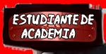 estudiante de academia