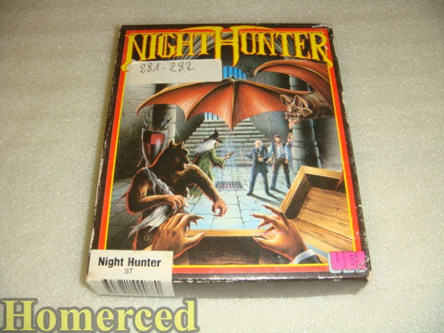Collection de Homerced  - Page 19 Atari_10