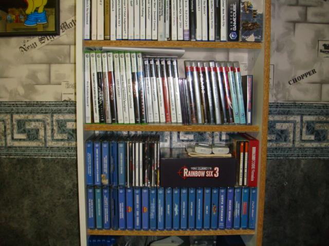 Collection de Homerced  - Page 2 Dsc01111