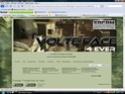 Changer l'image tout en haut - Page 2 Pb16