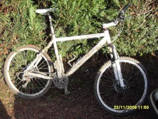 CR Avesnes les Aubert !!! Q-bike10