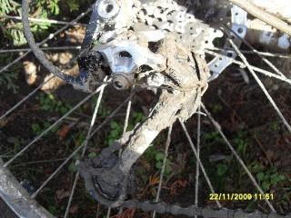 CR Avesnes les Aubert !!! Q-bike11