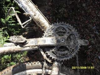 CR Avesnes les Aubert !!! Q-bike12