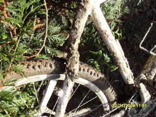 CR Avesnes les Aubert !!! Q-bike13