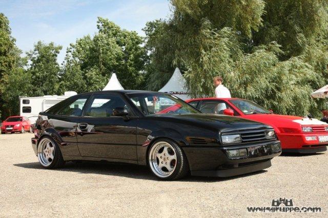 Corrado                 . 23166310