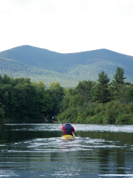 My pics from Lake Placid area 04_web11