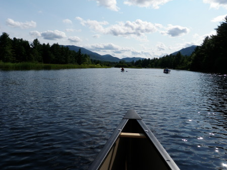 My pics from Lake Placid area 05_web11
