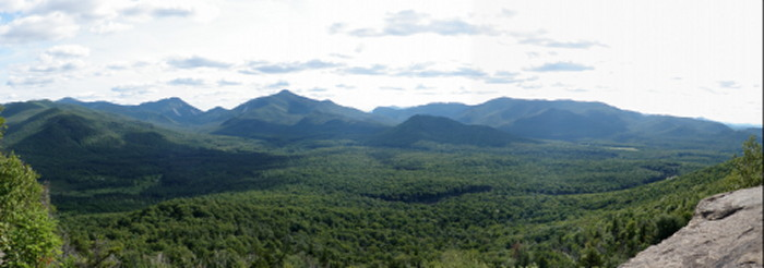 My pics from Lake Placid area Marcy_12
