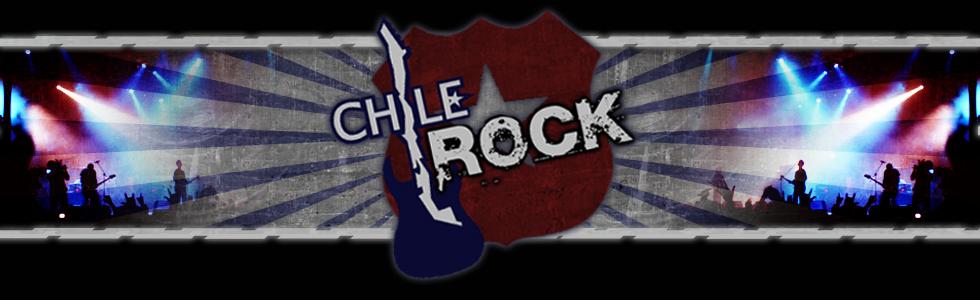 :: Chile Rock ::