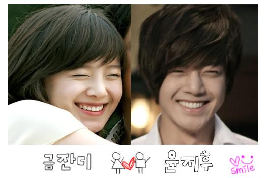 Bạn thấy ai đẹp đôi wt Jan Di hơn???? 45283511