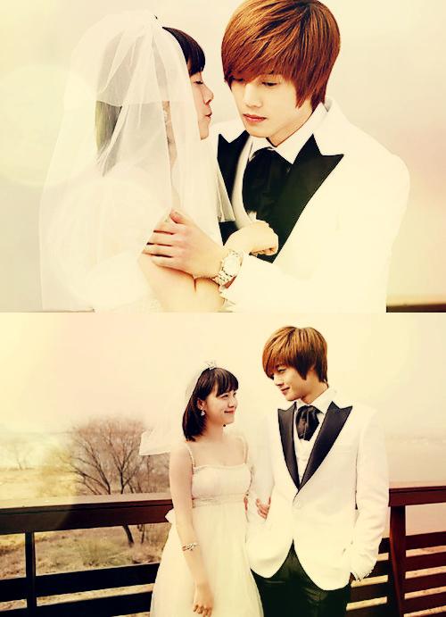 Bạn thấy ai đẹp đôi wt Jan Di hơn???? Koo_hy11
