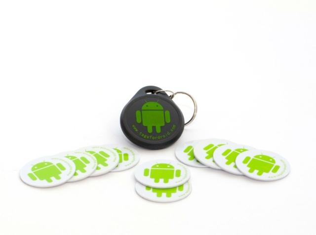 Puces violet et NFC Samsung ? 61bhmi10