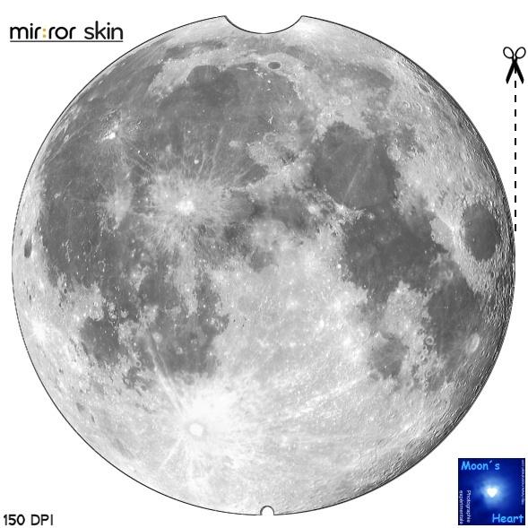 mirror:skin - Page 11 Fullmo10
