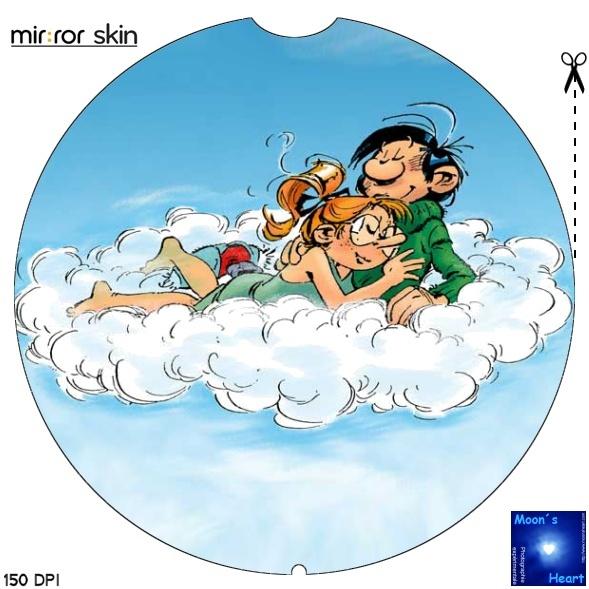 mirror:skin - Page 10 Gaston10
