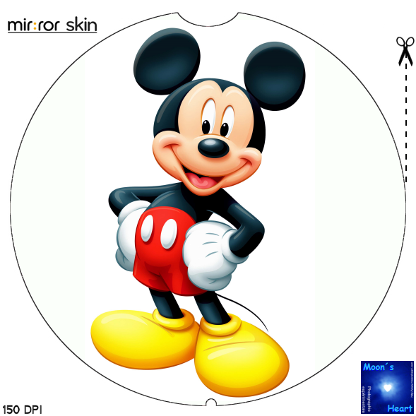 mirror:skin - Page 11 Mickey10