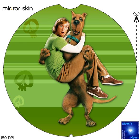 mirror:skin - Page 10 Scoubi11