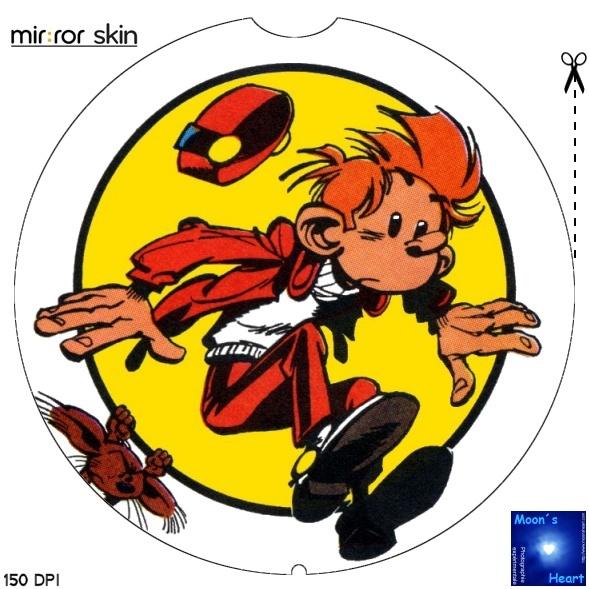 mirror:skin - Page 10 Spirou10