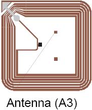A la recherche de puces RFID compatibles - Page 4 Sri51210