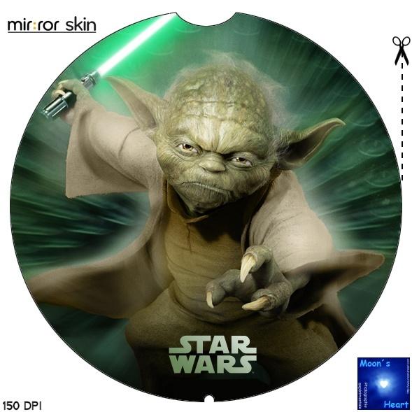 mirror:skin - Page 11 Star_w10
