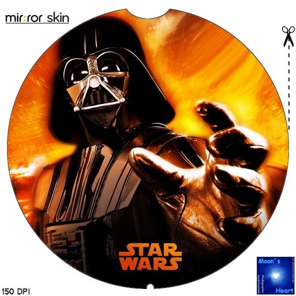 mirror:skin - Page 11 Star_w15