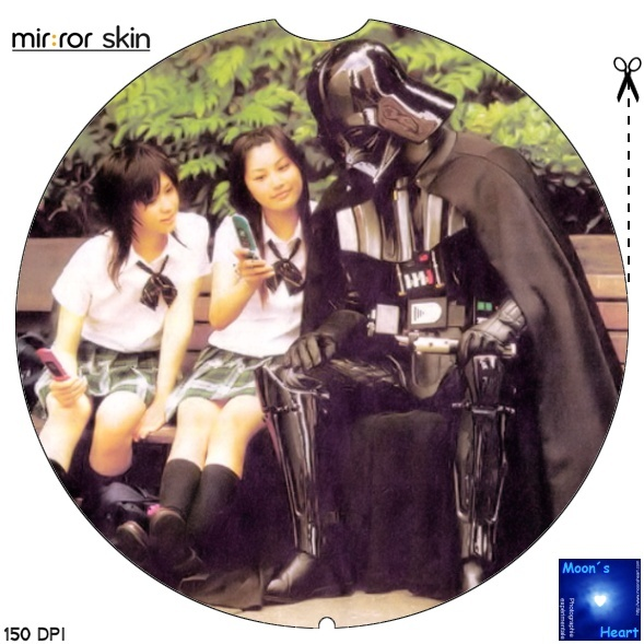 mirror:skin - Page 11 Star_w16