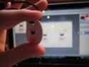 Fabriquer son propre Ztamp, Nano:ztag ou sa figurine RFID Img_0414