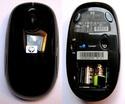 Fabriquer son propre Ztamp, Nano:ztag ou sa figurine RFID Souris10