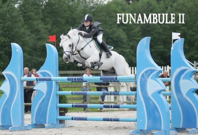 FUNAMBULE II Funamb10