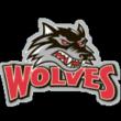 R Logo/Uniforms - Anaheim Wolves Anahei10