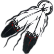 Current ML Logo/Uniforms Fargo_13