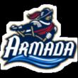A Logo/Uniforms - Henderson Armada Hender10