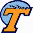 Current Logo/Uniforms Honolu11