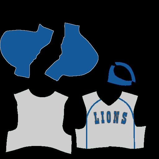 Current ML Logos/Uniforms Jersey28