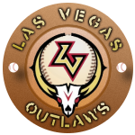 AAA Logo/Uniforms - Las Vegas Outlaws Lasveg10