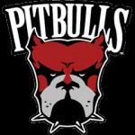 Rookie Logo/Uniforms - Dogpatch Pitbulls Pitbul10