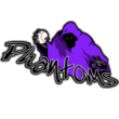A Logo/Uniforms - St. Louis Phantoms St_lou10