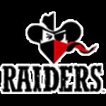 A Logo/Uniforms - Milford Raiders Th_rai10